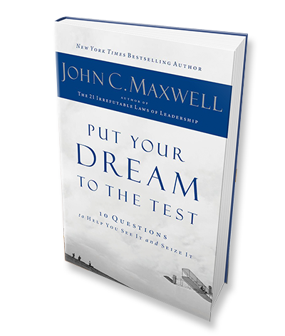 put your dreams to test pdf