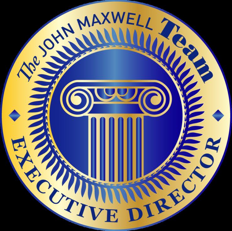 Inspiire Leadership John Maxwell Logo