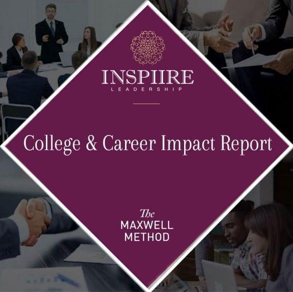 John-Maxwell-College-Impact-Report-Shellinda-Miller