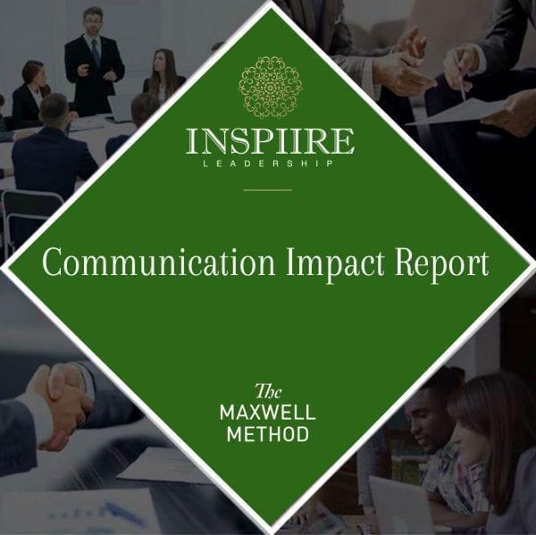John-Maxwell-Communication-Impact-Report-Shellinda-Miller