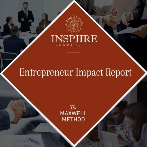 John-Maxwell-Entrepreneur-Impact-Report-Shellinda-Miller
