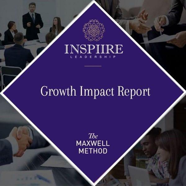 John-Maxwell-Growth-Impact-Report-Shellinda-Miller