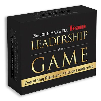 John-Maxwell-Leadership-Game
