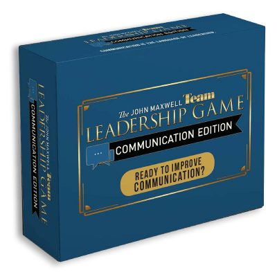 John-Maxwell-Leadership-Game-for-Communication