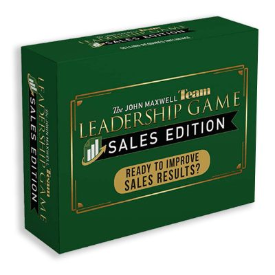 John-Maxwell-Leadership-Game-for-Sales