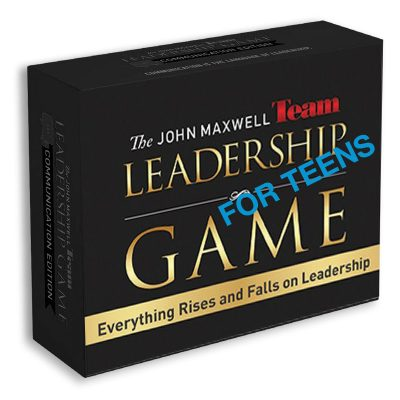 John-Maxwell-Leadership-Game-for-Teens