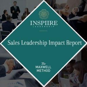 John-Maxwell-Sales-Leadership-Impact-Report-Shellinda-Miller