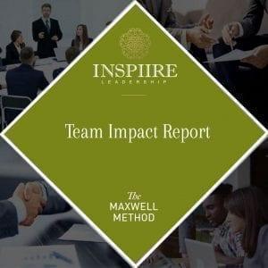 John-Maxwell-Team-Impact-Report-Shellinda-Miller