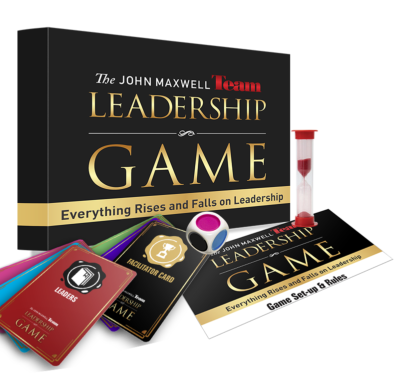 leadershipgamemockup-420x373